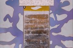 Esistenza-estetica-tecnica-mista-su-tela-cm-100x70-2004