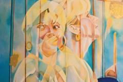 Nous-olio-su-tela-cm-100x100-1990