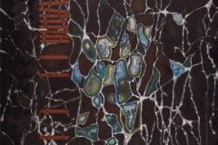 Opus-incertum-tecnica-mista-su-tela-cm-100x70-2004