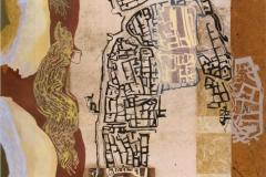 Territori-antichi-olio-e-tecnica-mista-su-tela-cm-90x60-2001