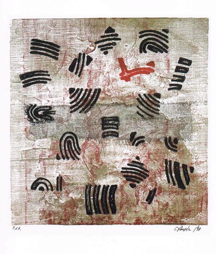Il-labirinto-spezzato-2-tecnica-mista-mm-370x350-1998
