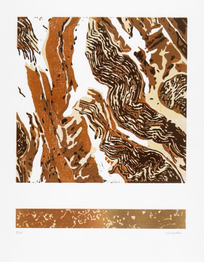 Oltre-il-labirinto-xilografia-a-legno-perso-mm-440x350-1998-1