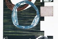 Dal-mito-di-Crono-II-linoleografia-acquaforte-su-zinco-tecnica-mista-mm-1070x695-1993-1