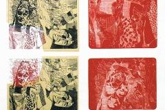 Dal-mito-di-Orfeo-ed-Euridice-acquaforte-su-zinco-collage-mm-540x340-1995-1