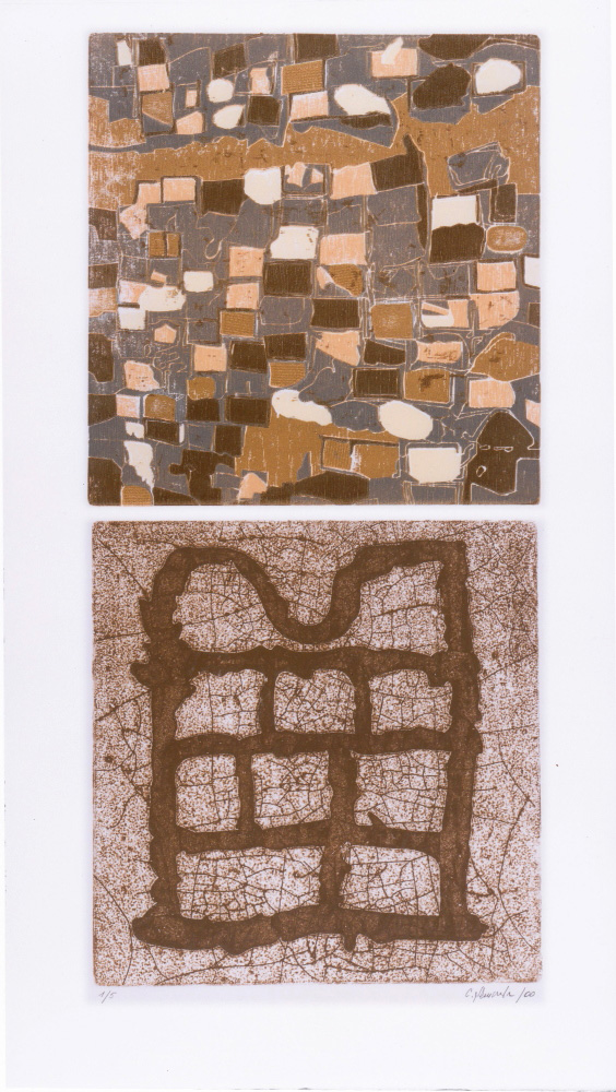 Complementarità-xilografia-incisione-su-cartone-cm-61x29-anno-2000-1