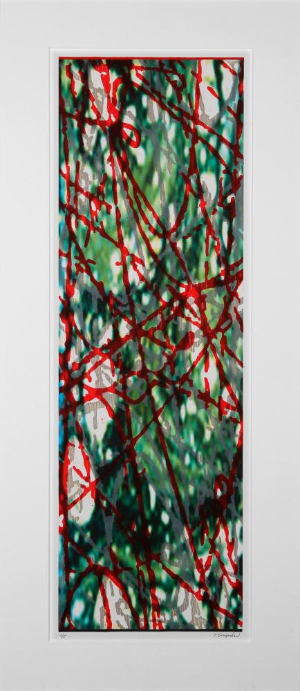 Entropia-XIV-2013-xilografia-stampa-digitale-mm.-650x210-foglio-mm.700x250