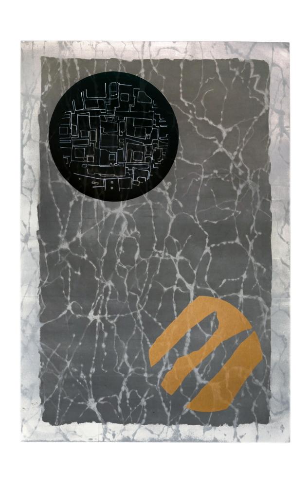 Finestra-n.4-acquatinta-su-zinco-puntasecca-su-plexiglas-mm-980x655-2004
