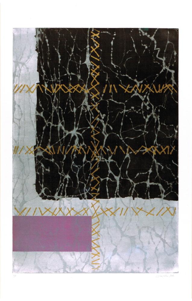 Finestre-n.2-acquatinta-su-zinco-puntasecca-su-plexiglas-mm-980x655-2004