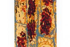 Identità-trasformabili-2006-xilografia-a-legno-perso-a-sei-colori-matrice-mm450x220-foglio-mm.700x500-1