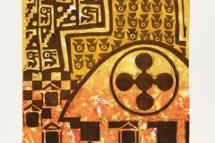 Incontro-di-cieli-2009-xilografia-matrice-mm.575x260-foglio-mm.700x350