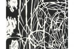 Scrittura-2010-xilografia-a-doppia-lastra-sovrapposta-mm.240x170