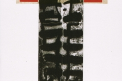 Stele-totem-2001-acquaforte-acquatinta-su-zinco-serigrafia-foglio-mm.1250x540