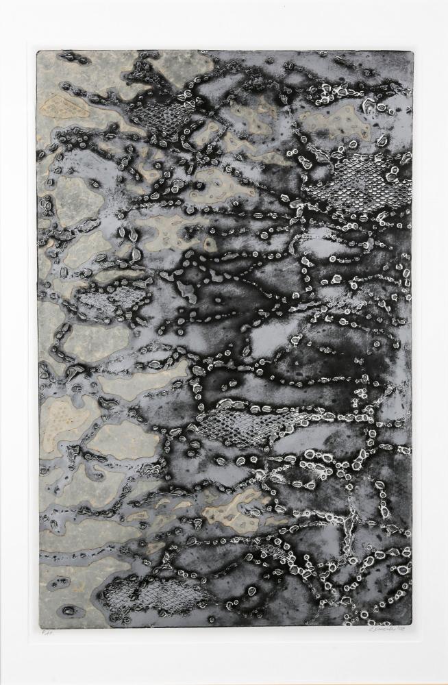 variazioneVIII-2008-acquatinta-su-zinco-collagraph-su-plexiglas-collage-matrice-mm.665x435-foglio-mm.800x540-1